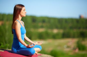 how often should you practice mindfulness